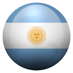 Argentina Soccer Tours