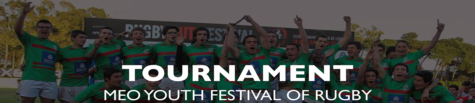 meo_youth_festival_of_rugby