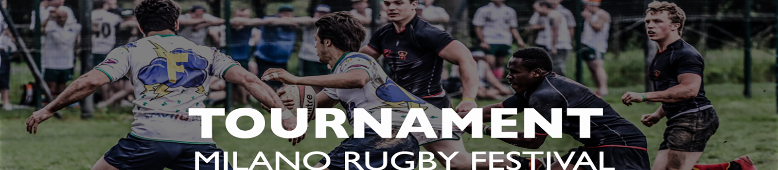 milano_rugby_festival