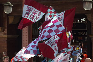 aston_villa_flags