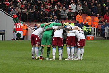 aston_villa_team-content
