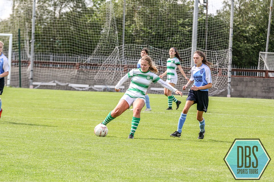 Florida Celtic Take on the best from Scotland, Northern Ireland and